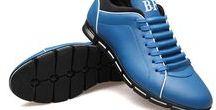 Sapatos Sociais Masculinos Calitta / Moda Calçados Calitta Brasil. Sapatos Sociais Masculinos em couro. Compre sapatos online nas lojas Calitta Brasil.