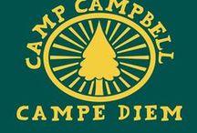 Camp Camp[bell]