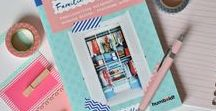 Sachbücher für Eltern / Bücher für Eltern, Buch-Tipps, Ratgeber für Eltern sowie nützliche Bücher für das glückliche Familienleben