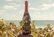 Design Miami/ - Lifestyle / Celebrate with Perrier-Jouët @Design Miami/ - Please Drink Responsibly