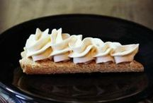 True Blue Baking / Tried and True recipes just for you!