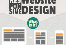 Websites design and build Essex / Creative ideas for website design and build Essex.