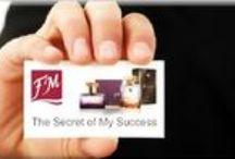 Afacerea FM Group