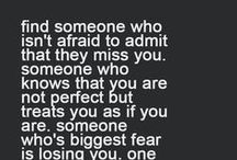 Sadly true :'(