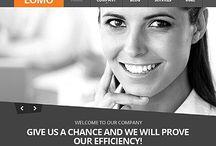 ECommerce Websites Essex / Ecommerce website Design essex. Great website designs for online shops and shopping