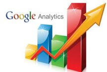 Website Analytics Essex / website analytics essex. great analytics from for your website.