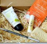 Vegane Produkte | Kosmetik / Vegane Produkte | Kosmetik