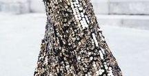Dresses // Inspiration