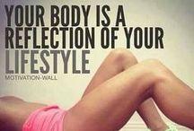 Cvičení (exercises)