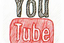 Youtube / Everything youtube
