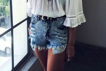 || Outfits || / Cute and fashionable clothes and shoes for teenagers *love all of them* ♡* #StyLisH