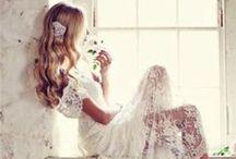 W E D D I N G#dresses