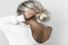 || Hairstyles || / Hairstyles that is easy , quick and BEAUTIFUL!!!* #hairStyle TeeNaGeR