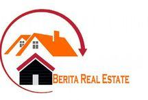 Beritarealestate.com / Property