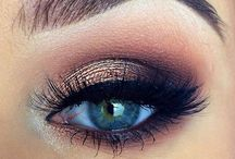 || Make-up || / Beautiful make-up for anywhere, anytime!*