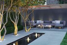 Garden design we like!