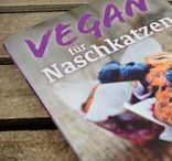 Vegane Produkte | Kochbücher und Backbücher / Vegane Produkte | Kochbücher und Backbücher