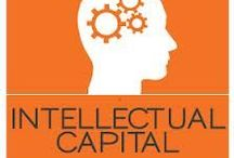 Intel Cap / Intellectual Capital.