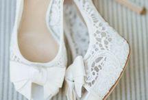 || Wedding shoes ||