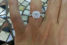 ||  Rings ||