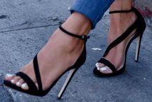 || High heels ||