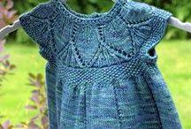 Robótki na drutach dla dzieci