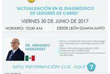 Conferencia Junio 2017