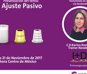 Conferencia Nov-17