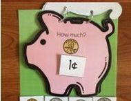 Teaching Kids About Money | Personal Finance Lessons for Kids & Teens / When you teach kids and teens about money, you're giving the gift of financial literacy, a gift that will impact a child for a lifetime. Your child or grandchild won't necessarily realize the full impact of your gift today, but you can rest assured knowing that s/he will appreciate your gift in years to come. There are lots of ways to teach kids about money using personal finance books, personal finance podcasts, personal finance apps, personal finance games, and personal finance blogs.