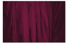 Taffeta Linen Collection / Taffeta collection for Marquee Rents / Marquee Linens