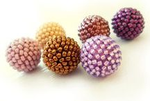 I love beads / find the beads I love the most at https://www.etsy.com/shop/DicopeSupplies