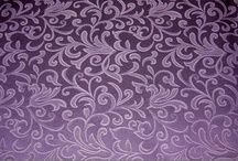 Damask Linen Collection / Damask line from Marquee Rents / Marquee Linens