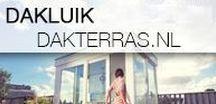 Dakluik / De luiken van Dakterras.nl zijn speciaal bedoeld voor de betreding van een dakterras. Wij leveren diverse soorten en maten luiken. Ze zijn allemaal makkelijk (elektrisch of handmatig) te bedienen én geïsoleerd.  Deze glazen dakluiken zijn in Nederland en België exclusief verkrijgbaar via Dakterras.nl.