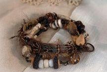 Art Bead Jewelry