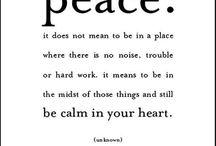 Quotes i Love ❤