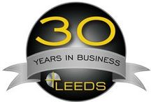 Leeds Forensic Systems Marketing