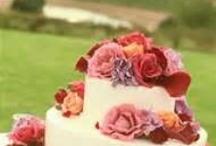 Wedding stuff / Because i am getting married soon, I m gathering wedding ideas
