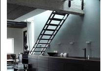 Design , møbler