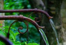 Garden ***** eyecatcher / by jophs
