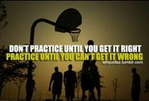 Fitness Motivation & Quotes / Motivation to get fit! #ymcarvc #riverside