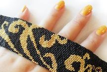 Inspirational Designs / Inspirational jewelry Designs