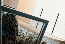 Artia Armadi / business photography, furniture catalogue, photographies