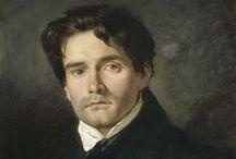Léon Riesener (1808-1878)