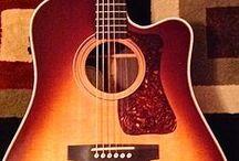 Chris's Gear / Chris Blackwell's gear. Tags: #Guitar #Gear #MusicGear #GuitarGear