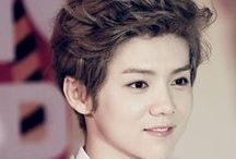 EXO exo EXO / WUHHUUUU ♥