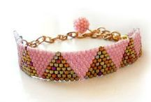 Accessorize / Accessories like bags , jewelry , cell  phone covers , shoes in a boho and fancy style !