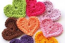 Crochet Lovers / Crochet Lovers diy and tutorials
