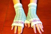 knitting:jacquard