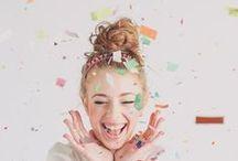 Joyful / by Bzees