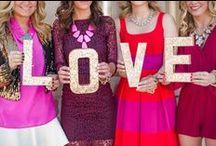Valentine Ideas / Valentine Ideas